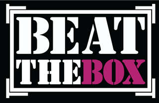 Logo Beat The Box.jpg
