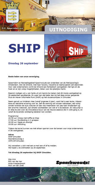 OVS_UITNODIGING_SHIP_26_SEPTEMBER_2017.jpg